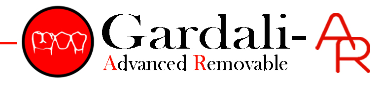 gardali-ar-logo-revised-red-dot